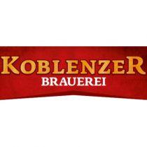 Koblenzer2
